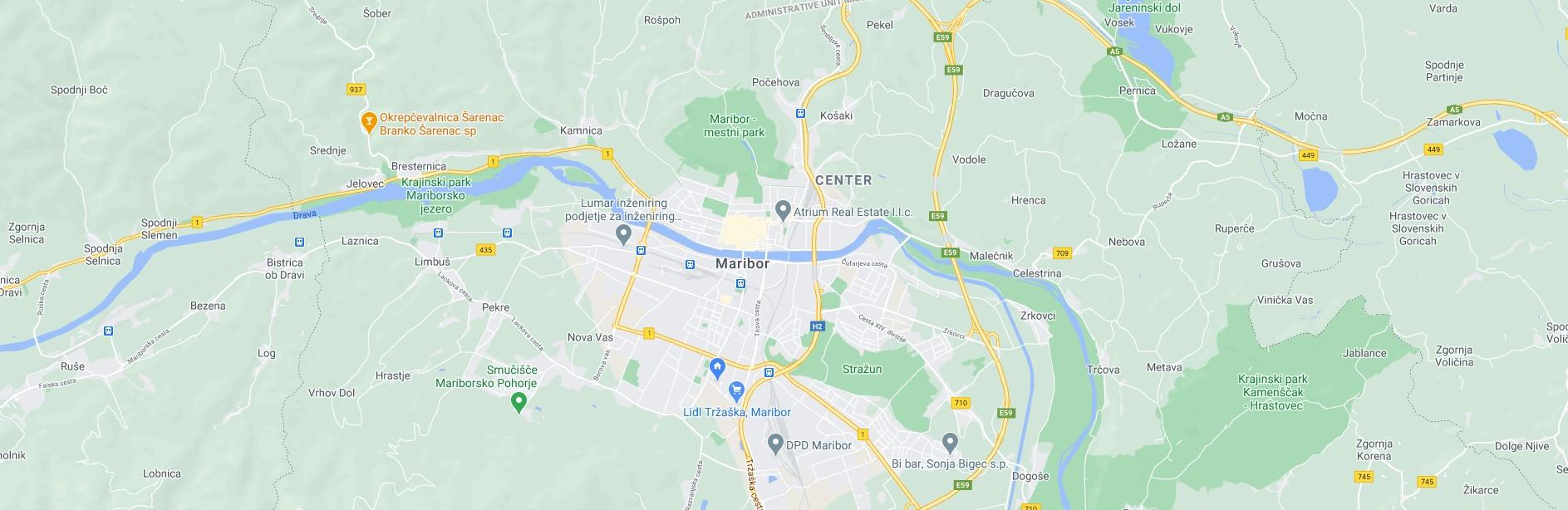 zemljevid-adin