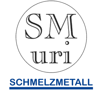 Schmelzmetall - g-tehnika